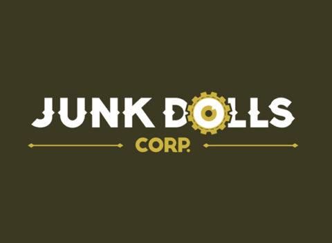 http://junkdollscorp.fr/