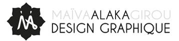 Maïva [Alaka] Girou | Graphiste / Illustratrice indépendante | Nantes